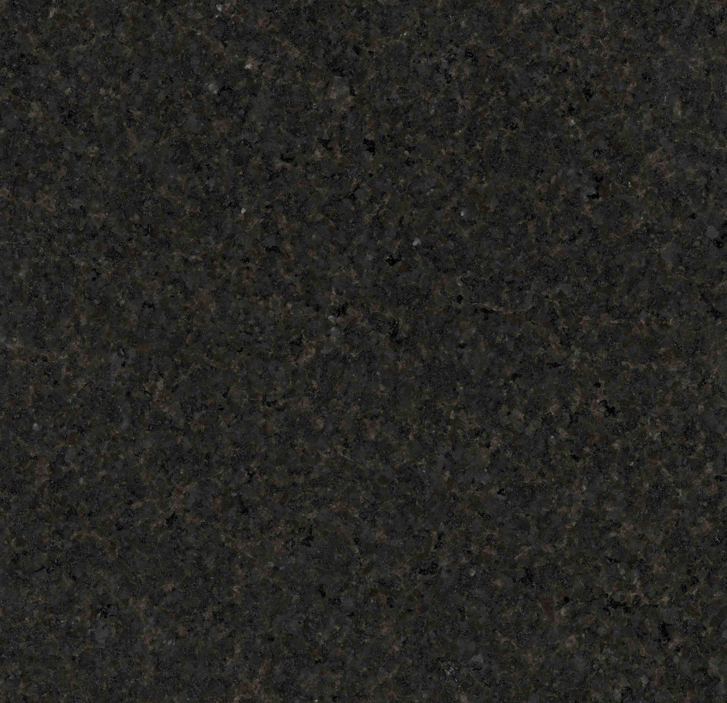 Indian black pearl granite stone ideas stone floor Black pearl granite