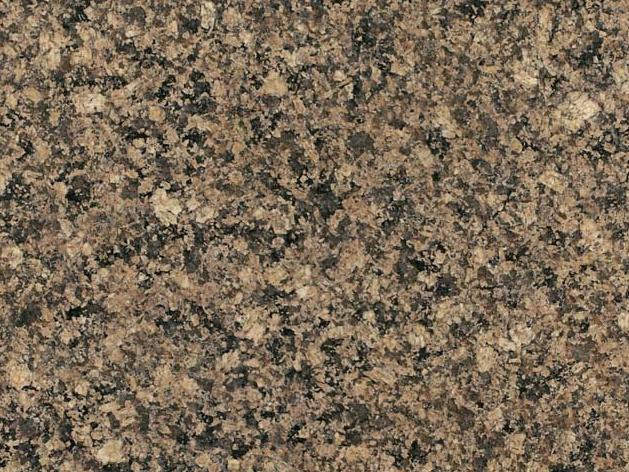 Brown Granite Stone : Granite stone ideas floor tiles