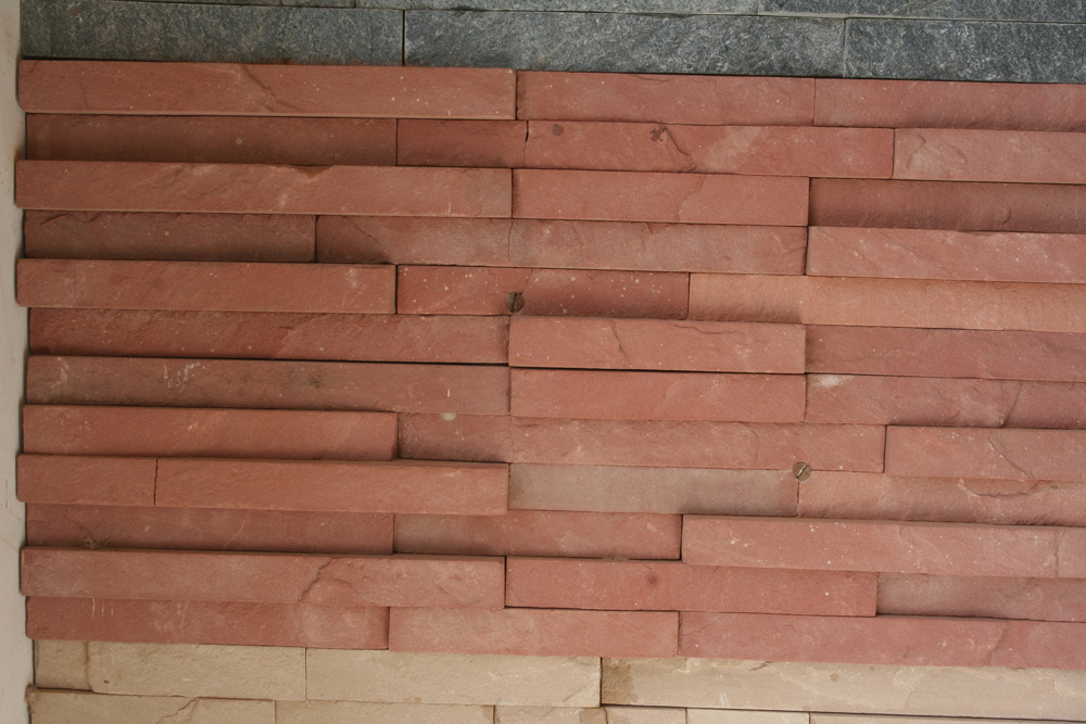 Stone Ideas Floor Tiles Cladding