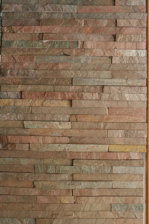 Quartzite Stone Tile : Stone ideas floor tiles cladding