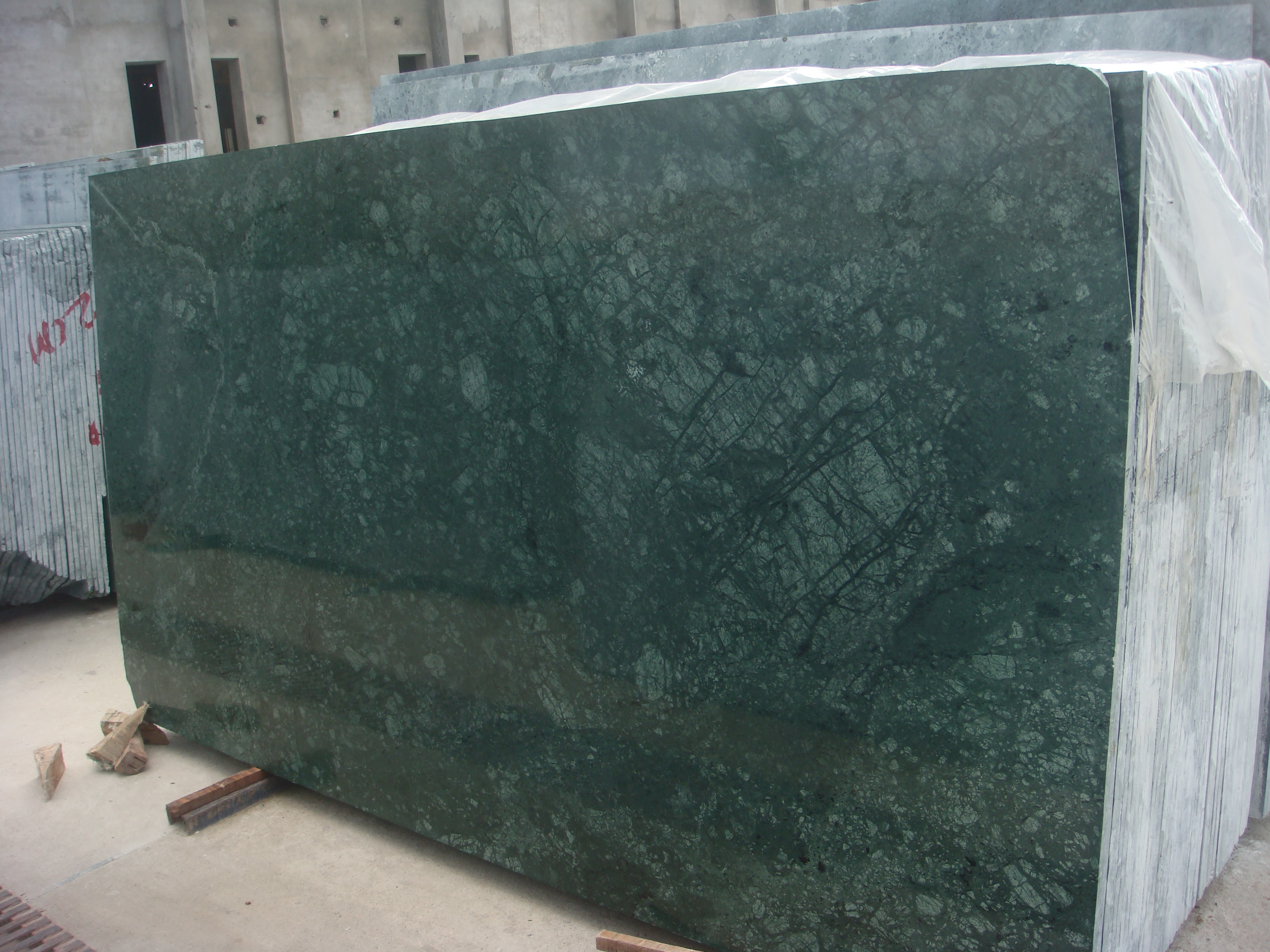 Green marble green marble udaipur green marble tiles slabs published september 5 2012 at 3264 2448 in natural green mable for flooring dailygadgetfo Choice Image