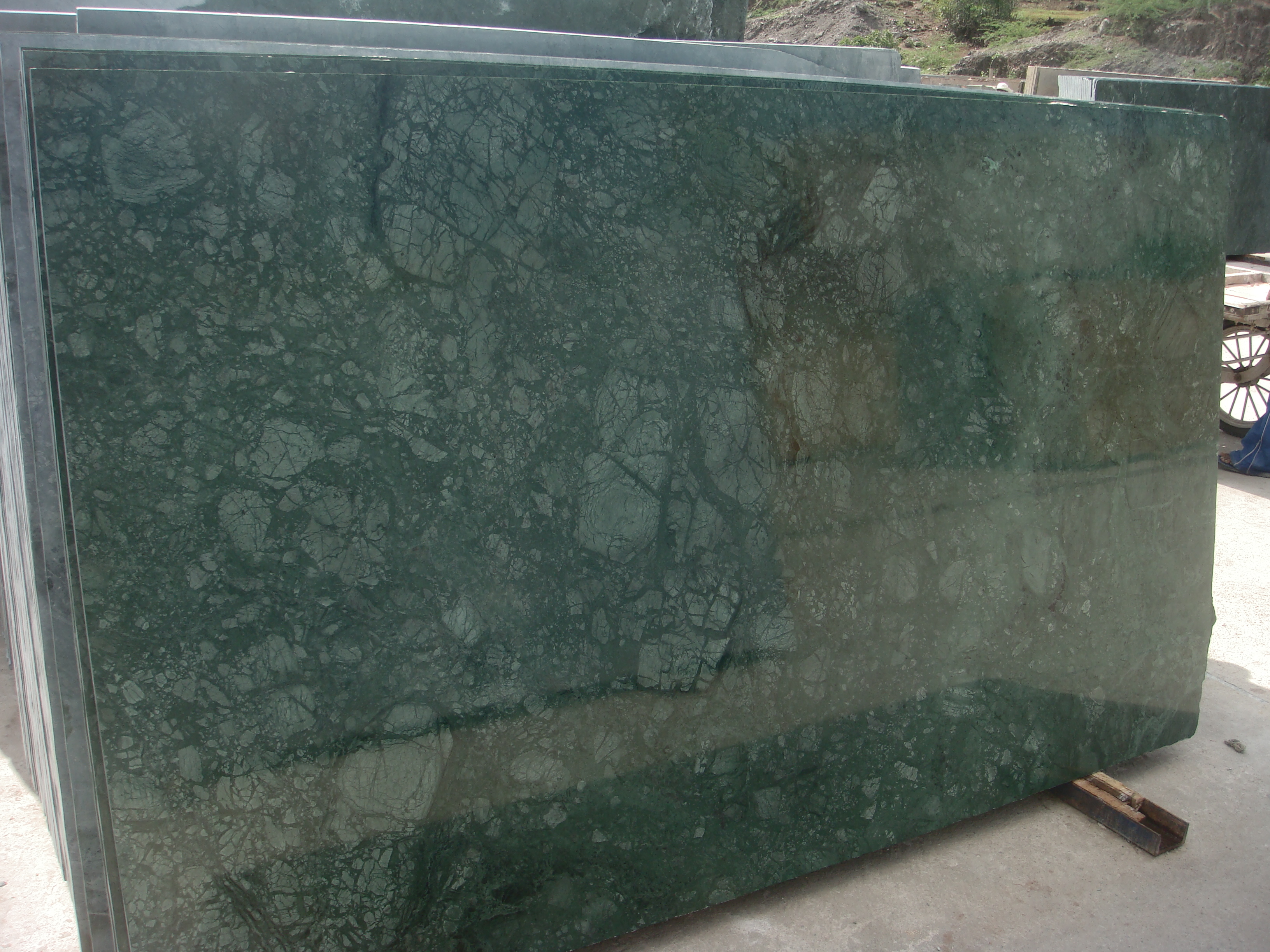 Green Marble Green Marble Udaipur Green Marble Tiles Slabs Green Marble India Stone Ideas Stone Floor Stone Tiles Stone Cladding Stone Ideas Net