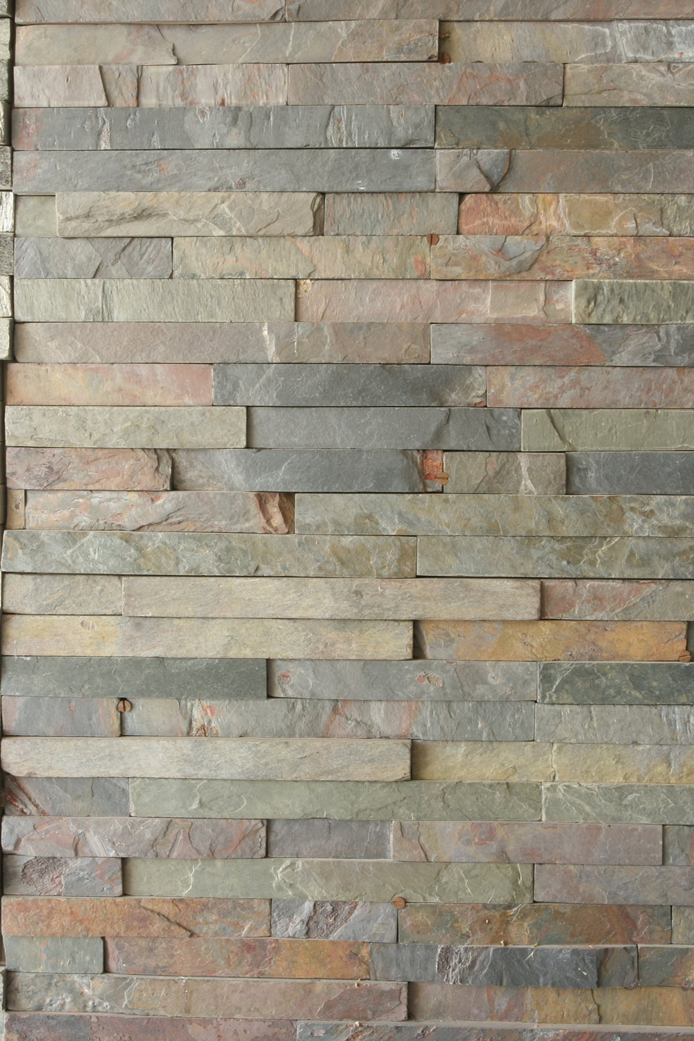 Stone ideas stone floor stone tiles stone cladding for Exterior wall tiles design india