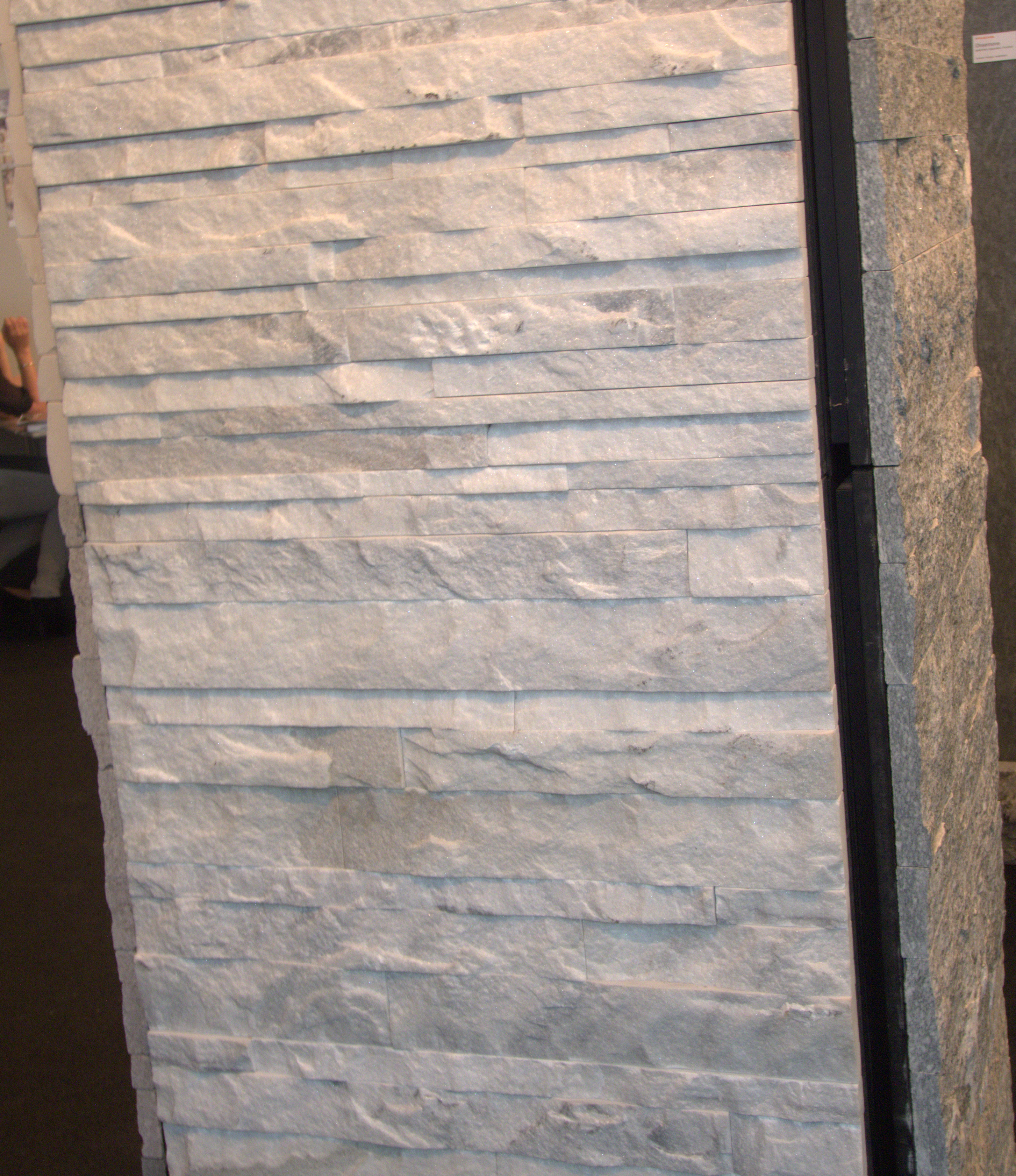 Entrance Wall Tiles Design : Stone ideas floor tiles cladding