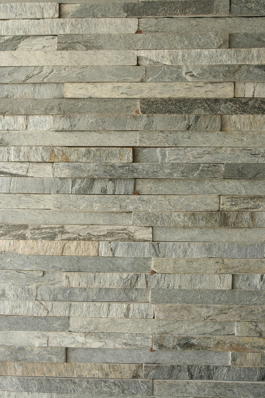 Stone Ideas Floor Tiles Cladding