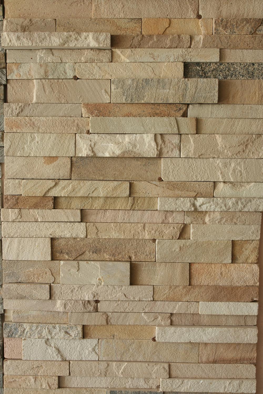 Sandstone Wall Cladding : Stone ideas floor tiles cladding